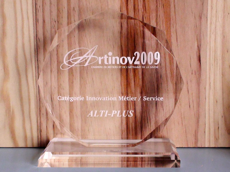 trophee-artinov-2009-innovation-metier