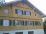 Chalet ROST Alsace